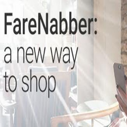 Sabre's new FareNabber API inspires the smartest air shopping experience