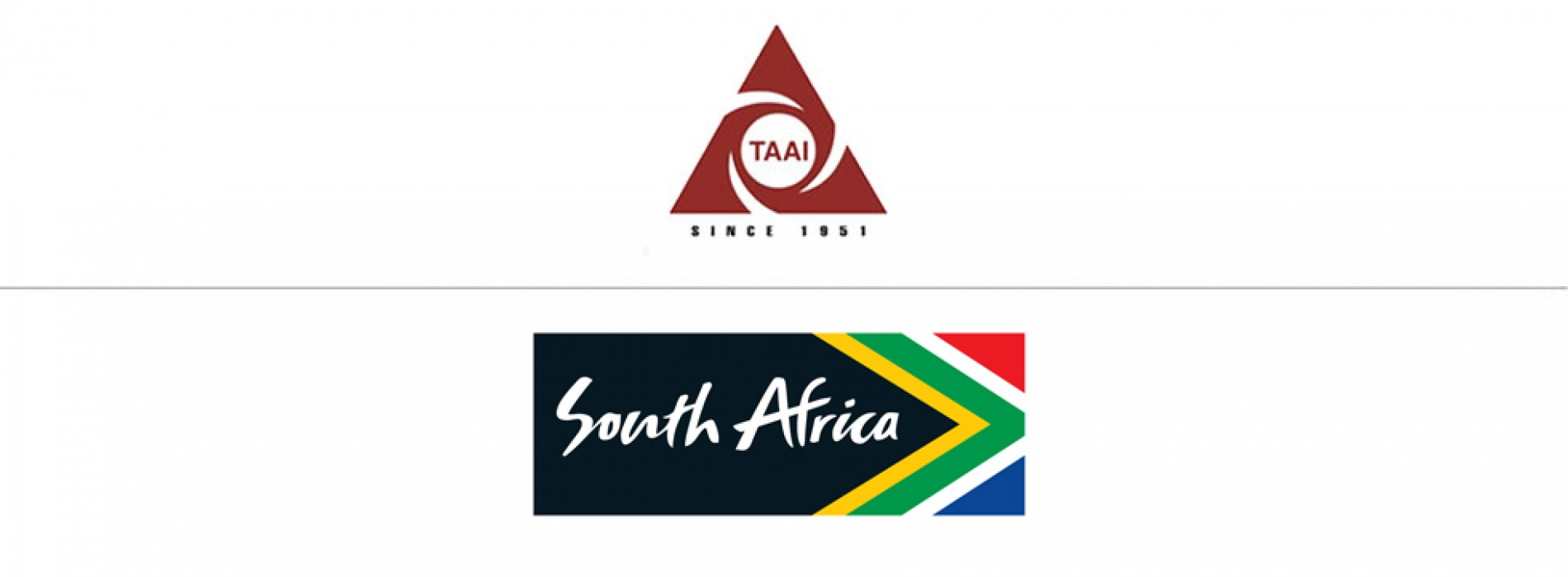 TAAI signs Agreement with South Africa Tourism to educate agents across India