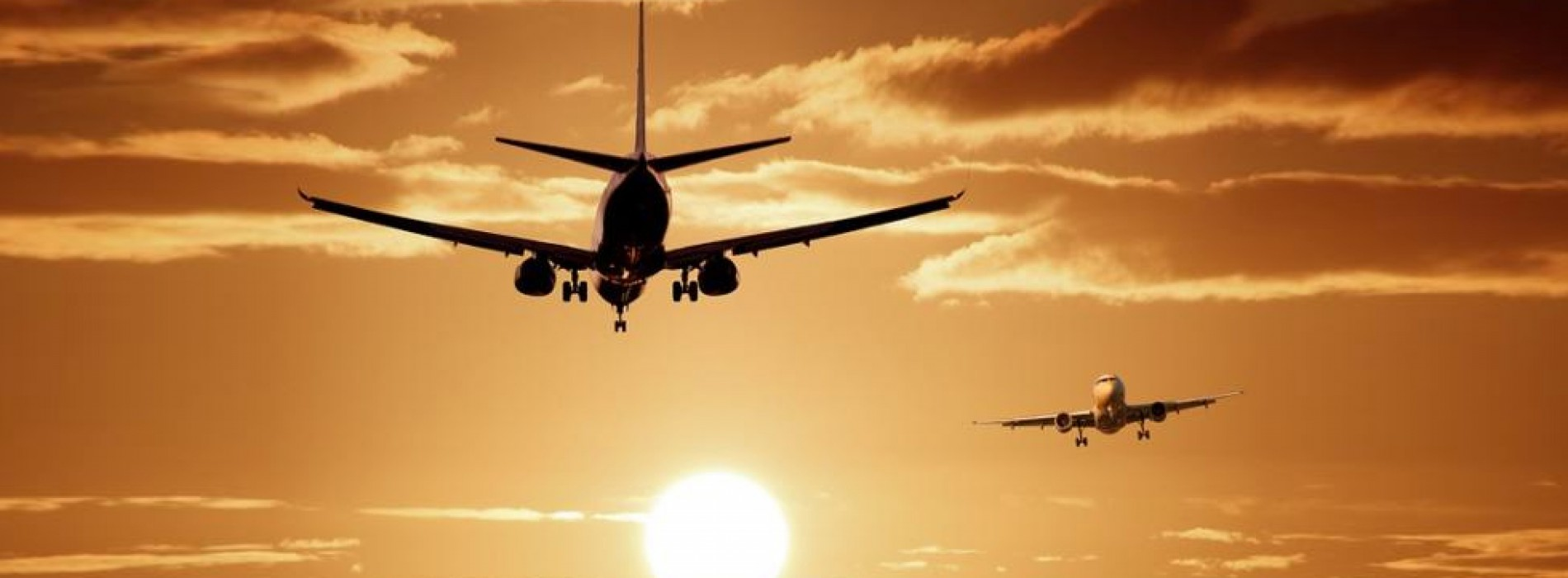 India's aviation sector is heading for a turbulent year