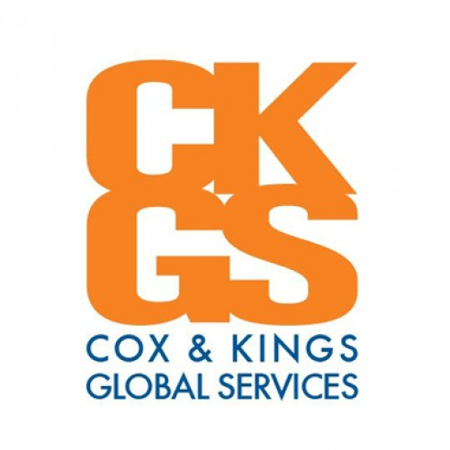 CKGS opens Algeria Visa Application Centre at six locations in India