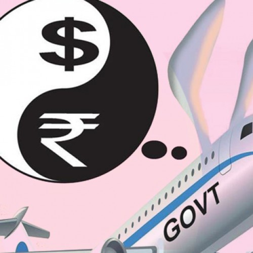 Indian aviation sector to get $25 billion investment by 2027