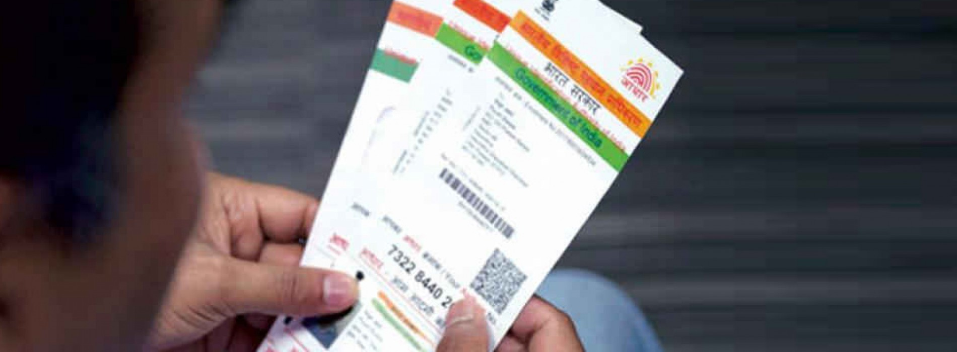 Soon UID will be mandatory to book air tickets says Civil Aviation Minister