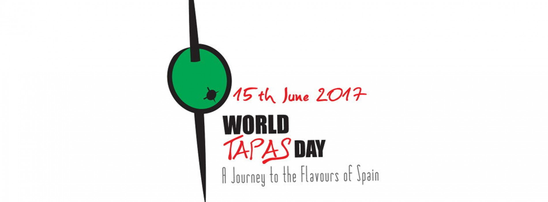 World Tapas Day – A Journey to the Flavors of Spain