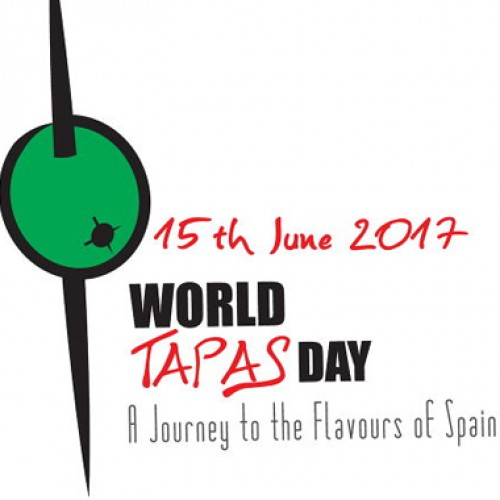 Celebrate World Tapas Day in India's Metro cities
