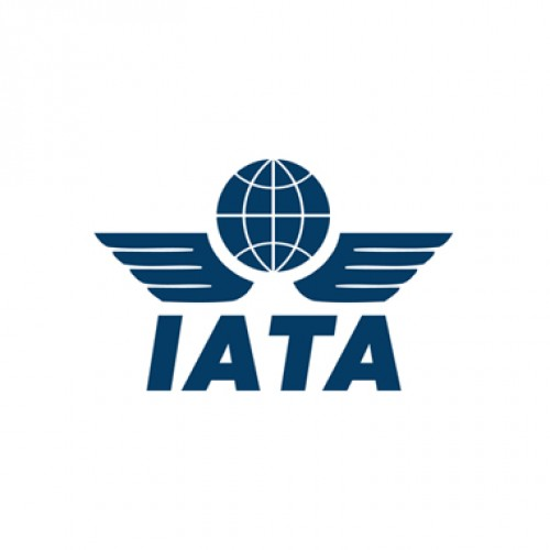 Indian aviation can grow only if government slashes taxes, warns IATA
