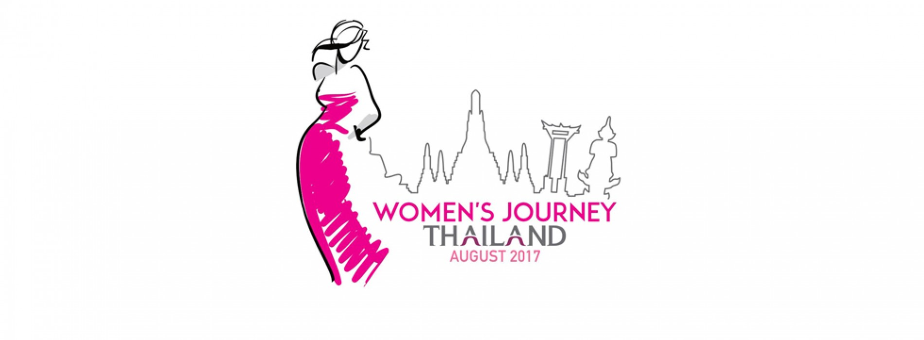 Women's Journey Thailand campaign to return with great offers throughout August 2017