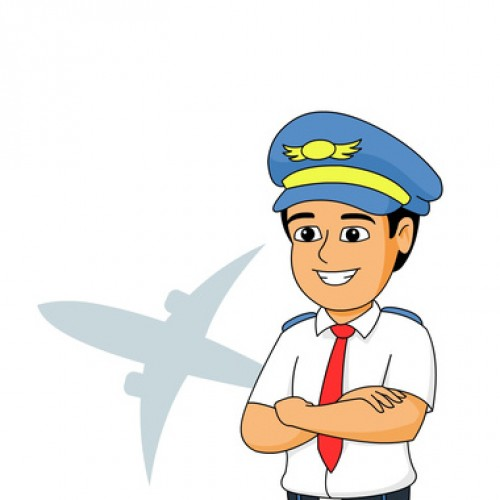 Check 'mental alertness' of 10 pilots, DGCA tells airline