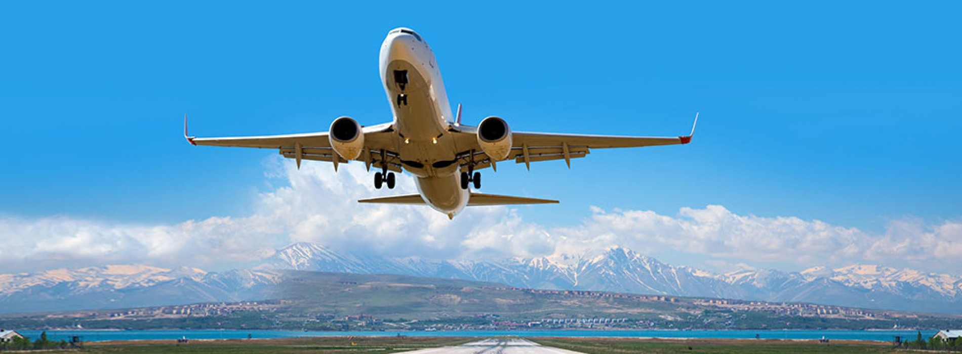 Narendra Modi government providing growth-centric environment for aviation to drive secular growth says Morgan Stanley