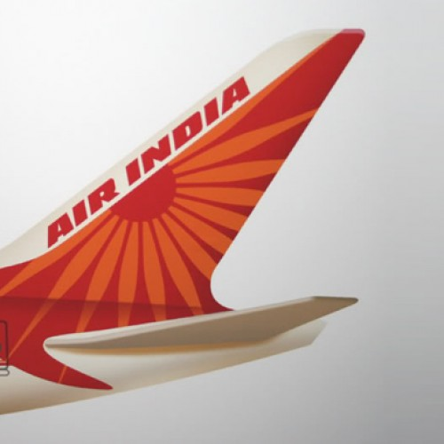 Air India: Aviation Ministry in process of preparing Cabinet note