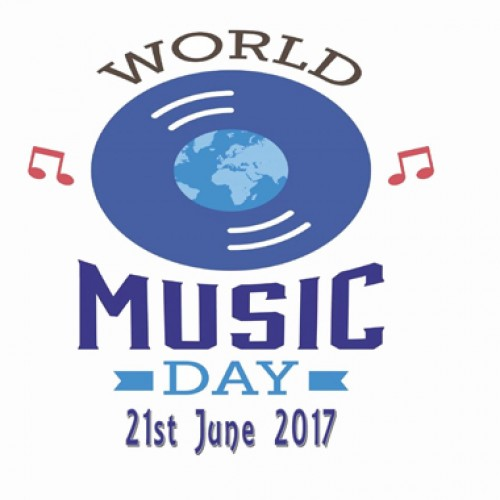Goa to be developed as Music Festival Destination: Minister for Tourism Ajgaonkar on World Music Day June 21