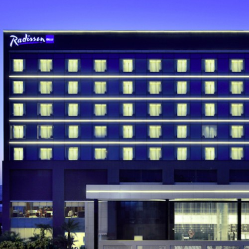 Radisson Blu Faridabad: An ideal MICE destination in the city of Faridabad