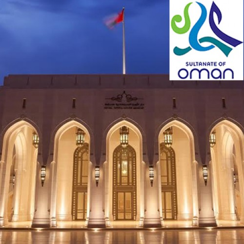 Experience musical splendor at Royal Opera House in Muscat