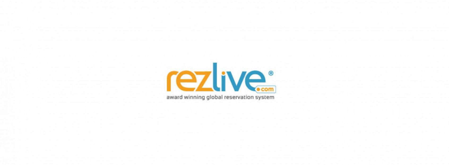 RezLive.com organizes Product Seminar in Bangkok, Thailand