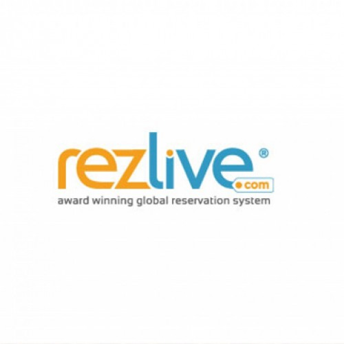 RezLive.com organizes Product Seminar in Bangkok, Thailand