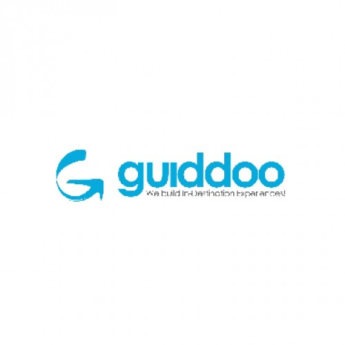 Guiddoo, India's leading In-Destination App raises USD 300,000 in Pre-Series a funding