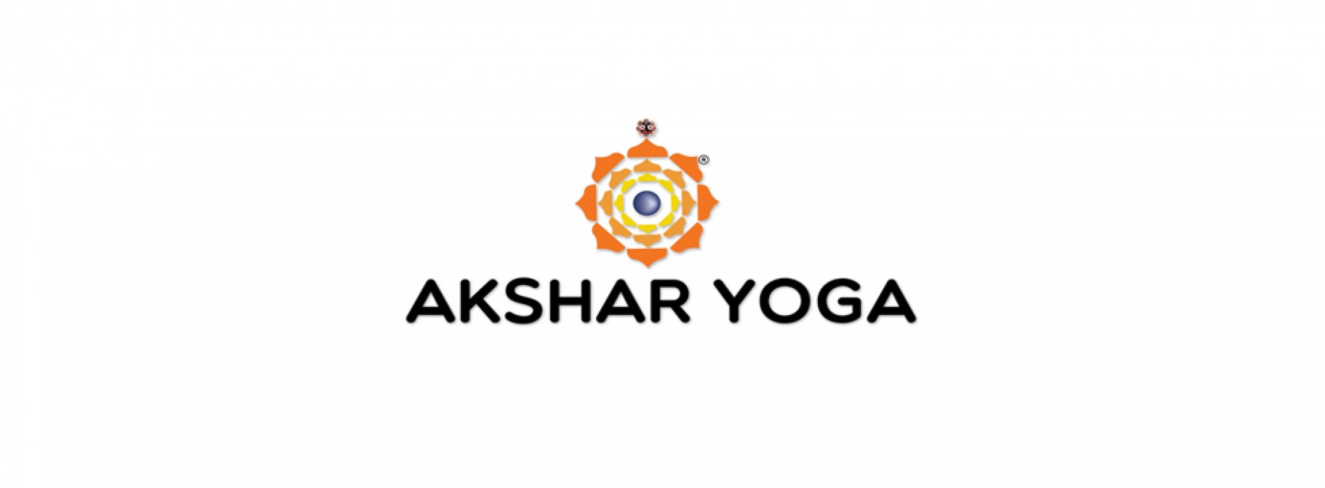 Akshar Yoga ushers in International Yoga Day 2017 with a minute long Sirshasana (headstand)