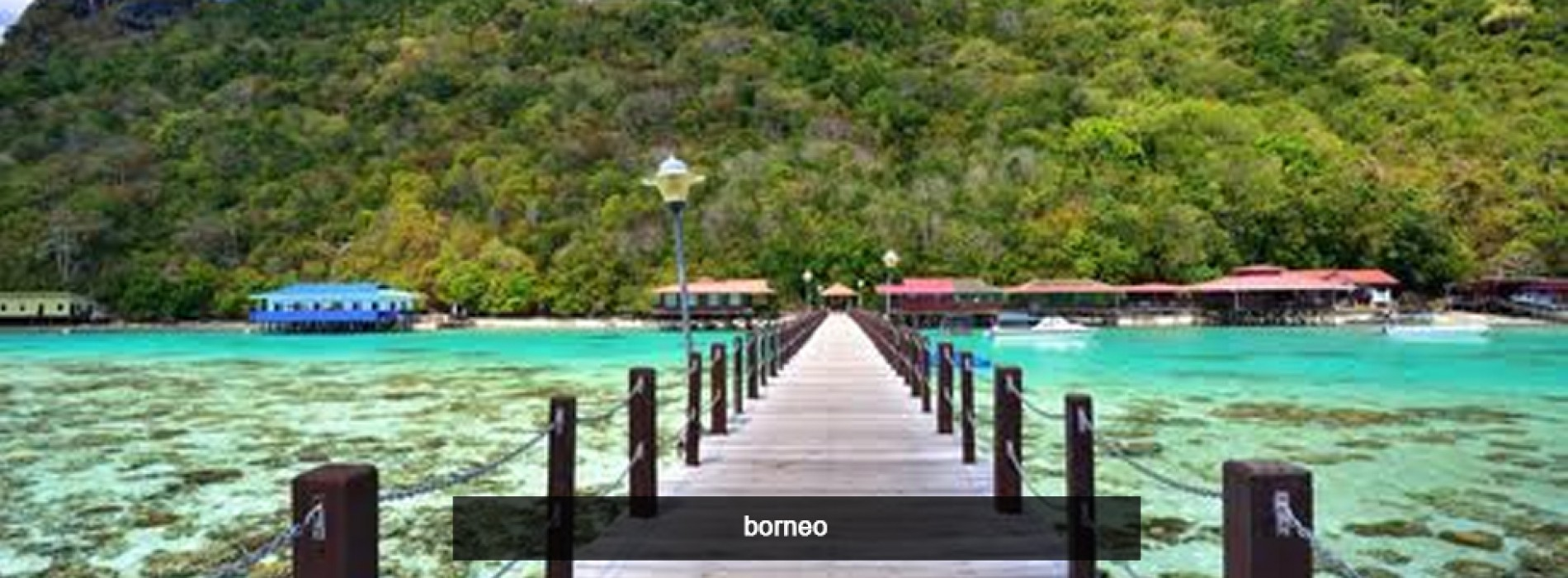 Top 11 eco-friendly destinations around the Globe