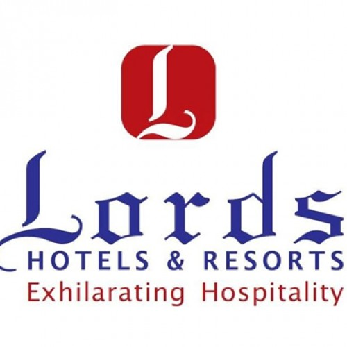 Lords Hotels & Resorts observes World Blood Donors Day