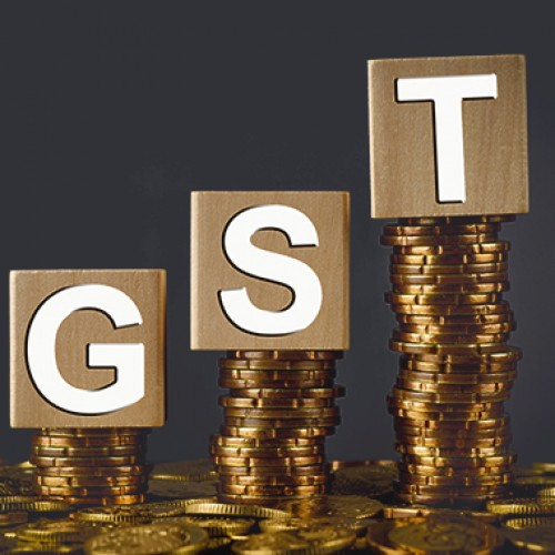 The Hospitality Industry disappointed over the GST rates for hotels & restaurants