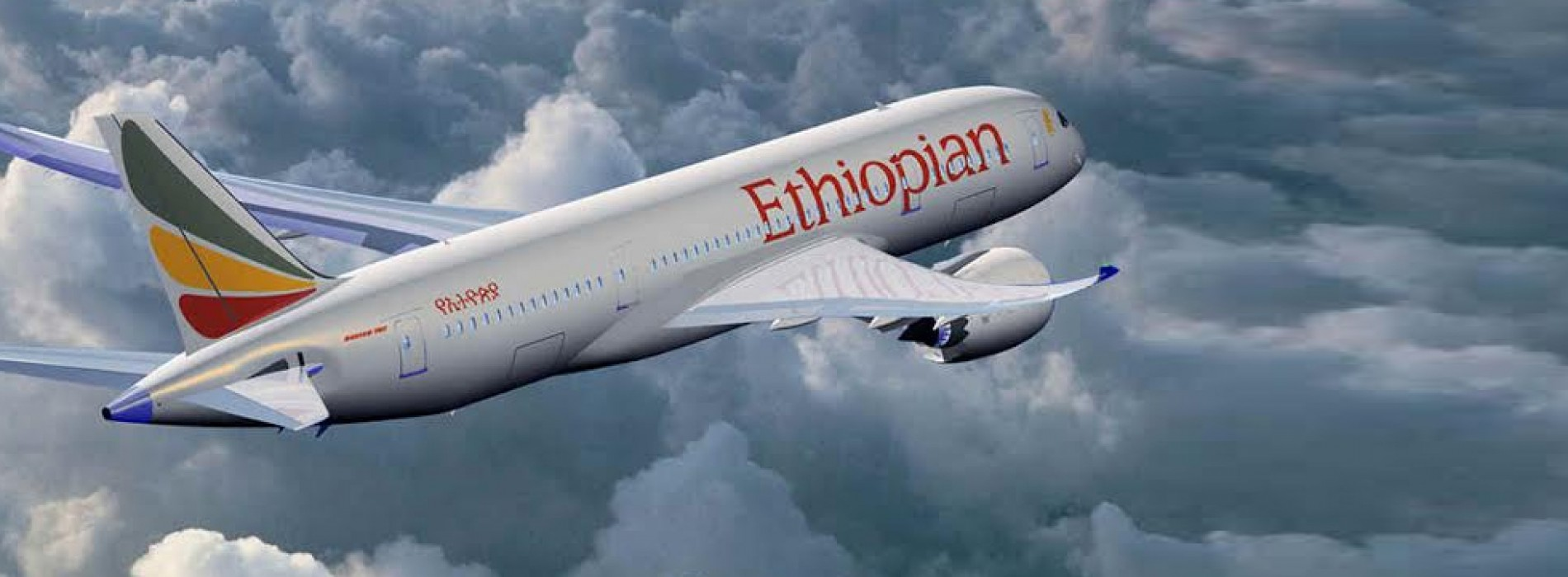 Ethiopian to add flight frequency to Seychelles