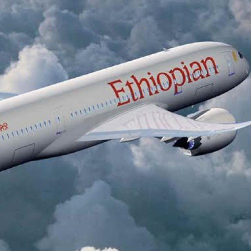 Ethiopian Airlines, South African Airways to revamp Codeshare Services