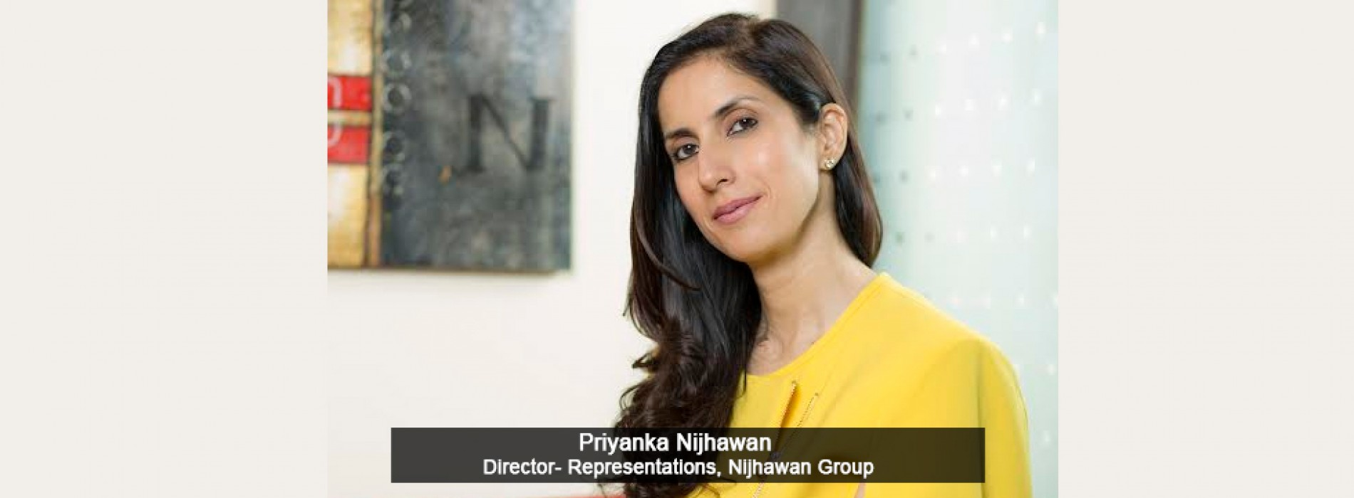 Serena Hotels East Africa appoints Nijhawan Group as their India Representative