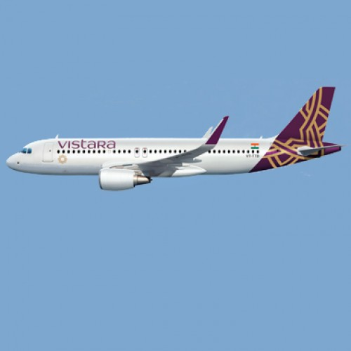 TATA, SIA and Vistara Board designate Mr. Leslie Thng as new Vistara CEO