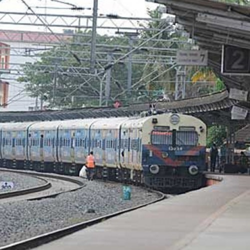 Soon, travel in Economy AC coaches in trains