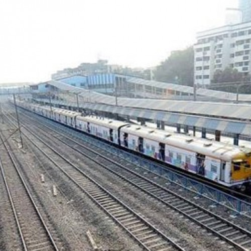 Travel paperless in premium trains soon