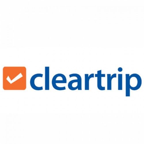 Cleartrip races past 100 global industry leaders to win the CX Visionary award at the 12th annual Genesys Customer Innovation Awards