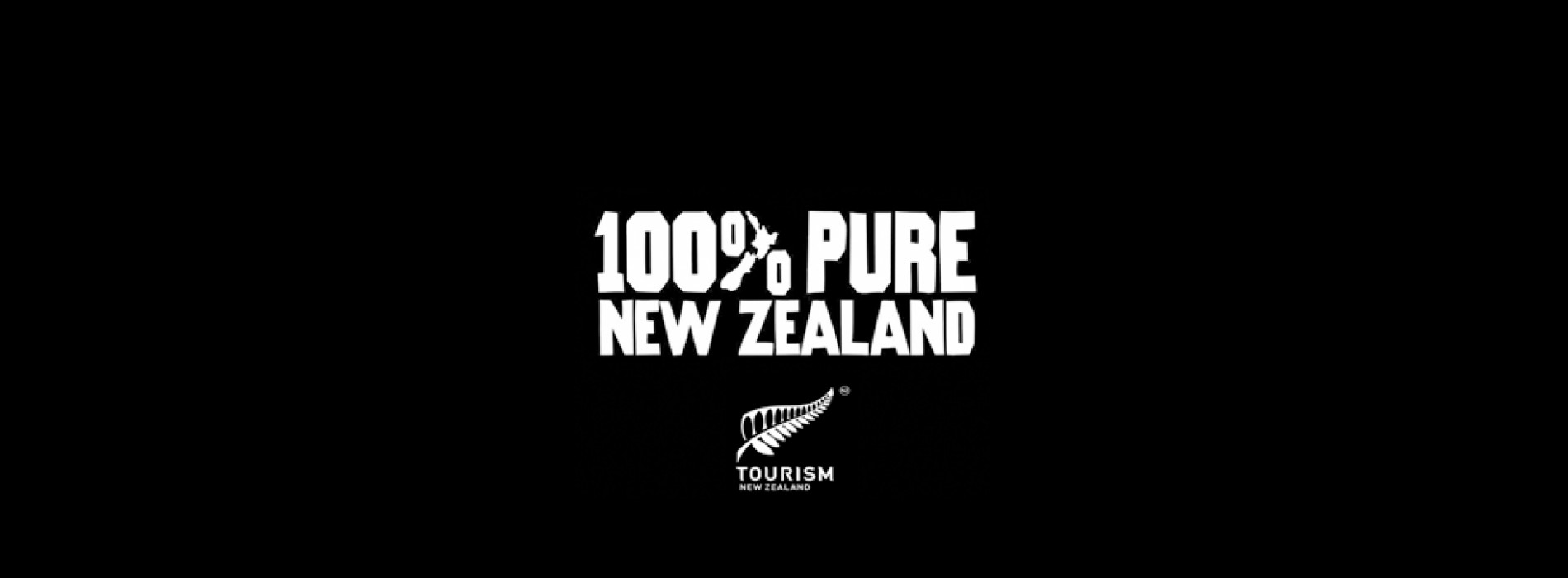 NZ eyes double-digit growth in visitors from India by May 2018