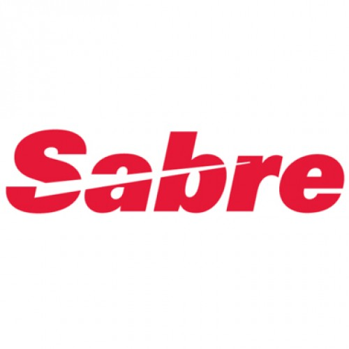 Sabre creates an AI-powered chatbot using Microsoft's intelligent and natural language services