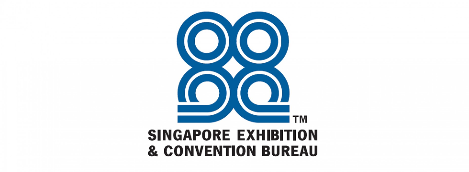 ITB Asia 2017 sees successful buyer programme partnerships following increased involvement of exhibitors