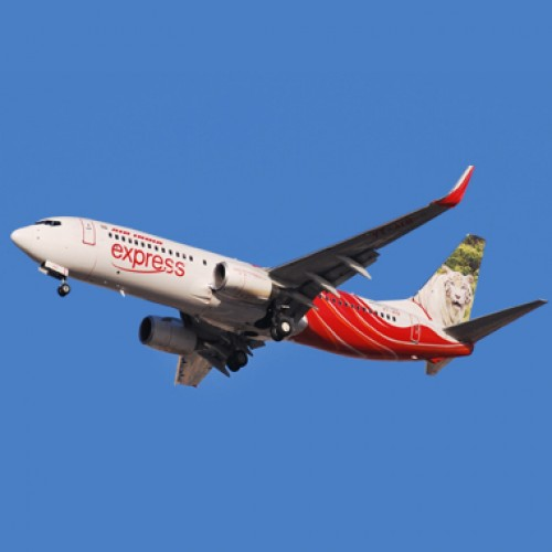 Air India Express plans fleet expansion, eyes more overseas routes
