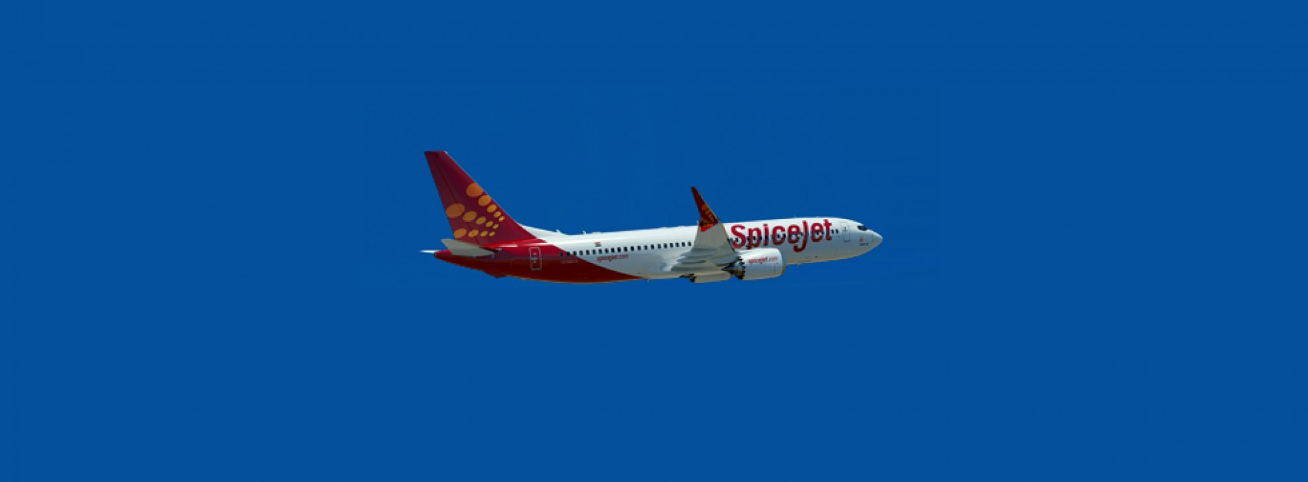 SpiceJet announces flight between Hyderabad and Puducherry
