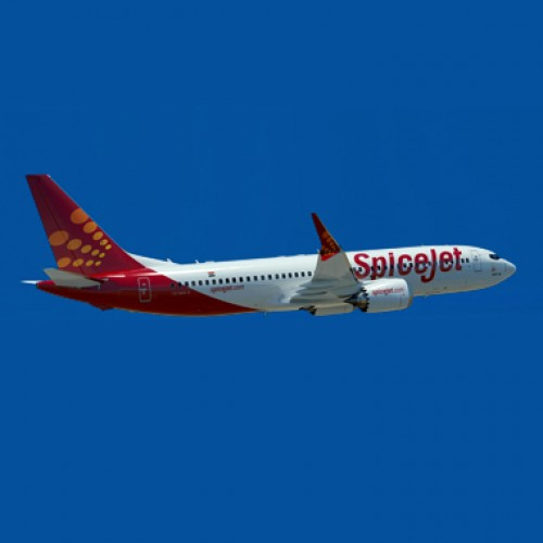 Air India to looks to earn by repairing SpiceJet aircraft