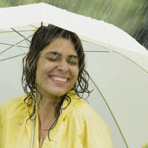 Smart Tips For Your Monsoon Travel Plans