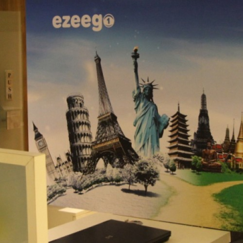 Ezeego1.com expands its presence in Mumbai