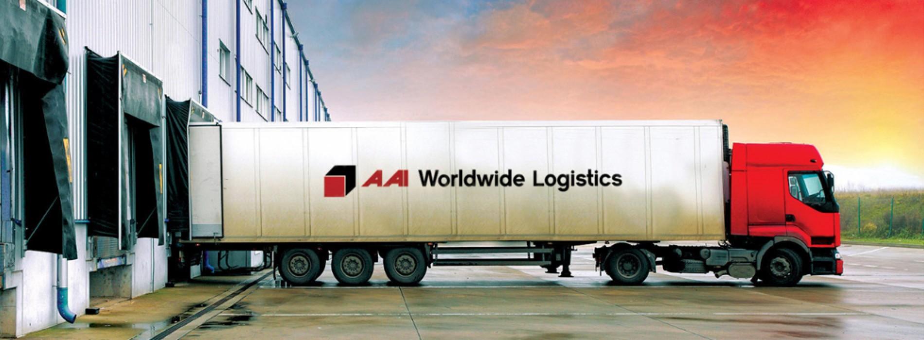 AAI Worldwide Logistics goes live on Ramco ERP across 7 operating units