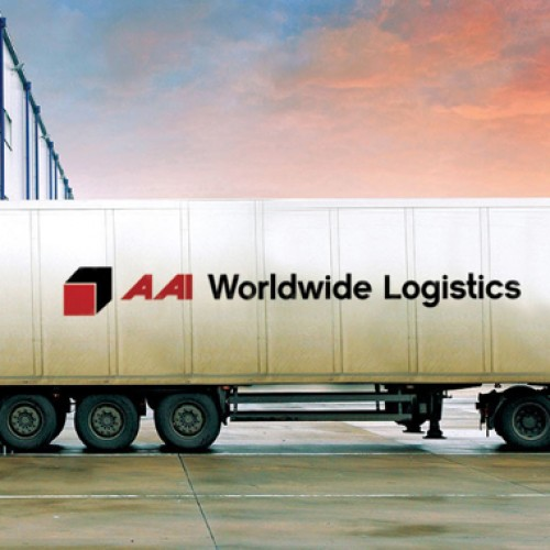 AAI Worldwide Logistics goes live on Ramco ERP across 7 operating units