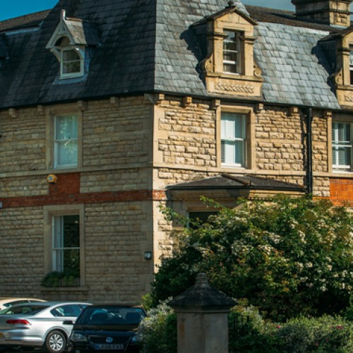 Roseate Hotels and Resorts announces its 3rd acquisition in United Kingdom Villa at Hanrietta Park, Bath