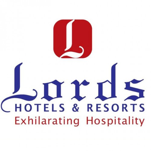 Lords Hotels & Resorts on MICE Tourism