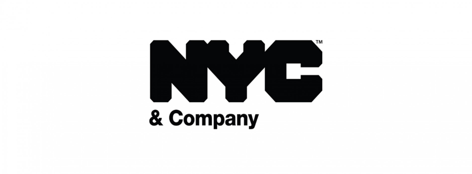 NYC & Company launches new accessibility resource for visitors