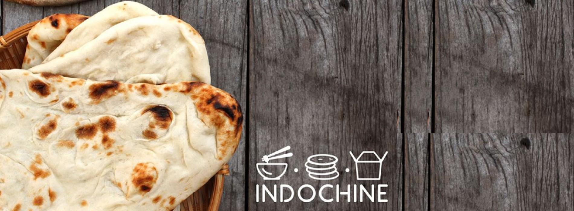 Delicious Indian Delights in Monaco