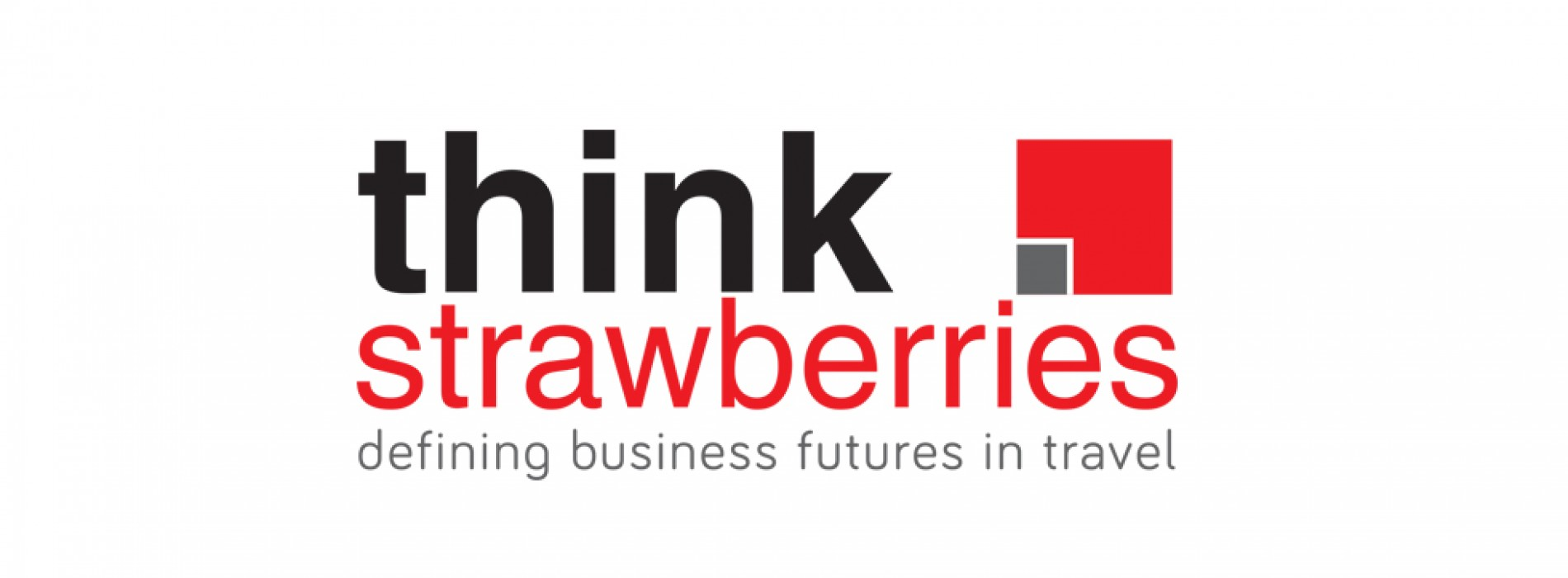 MATATO appoints Think Strawberries as its International PR and Representation Firm
