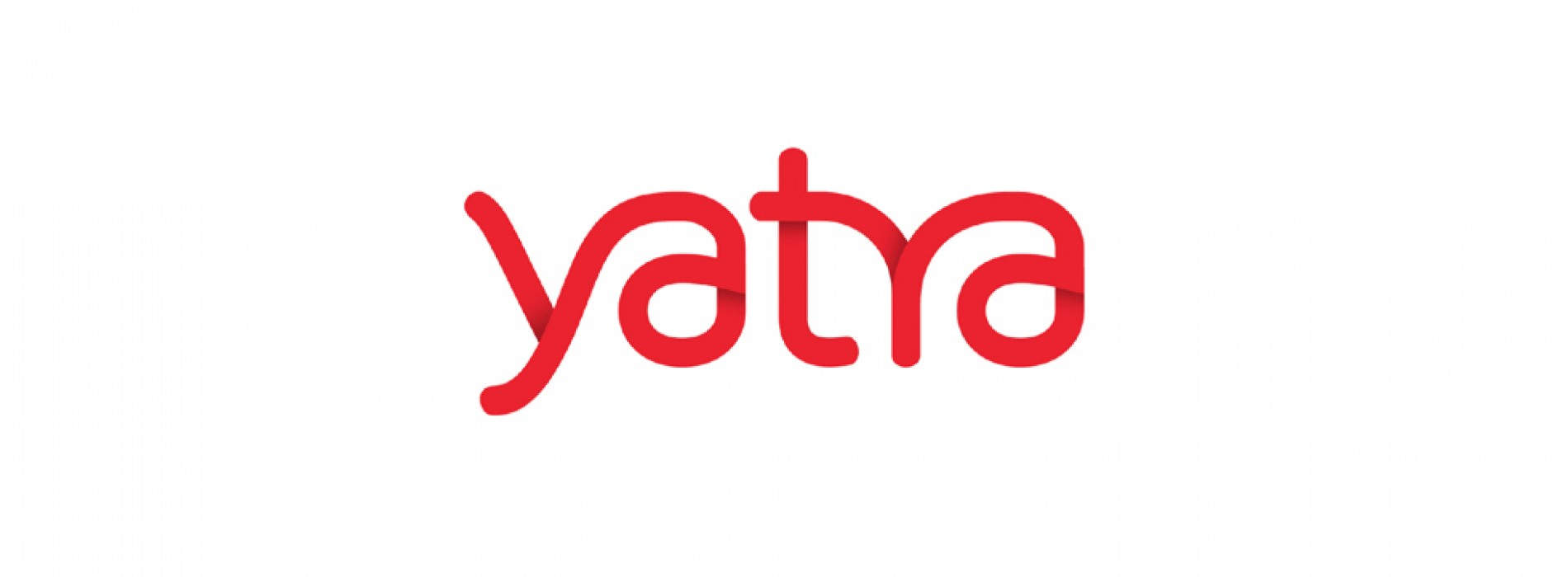 "Yatra.com, ""India's most trusted online travel brand"" partners with PeopleStrong for its Digital HR Transformation"