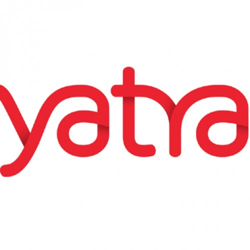 "Yatra.com, ""India's most trusted online travel brand"" partners with PeopleStrong"