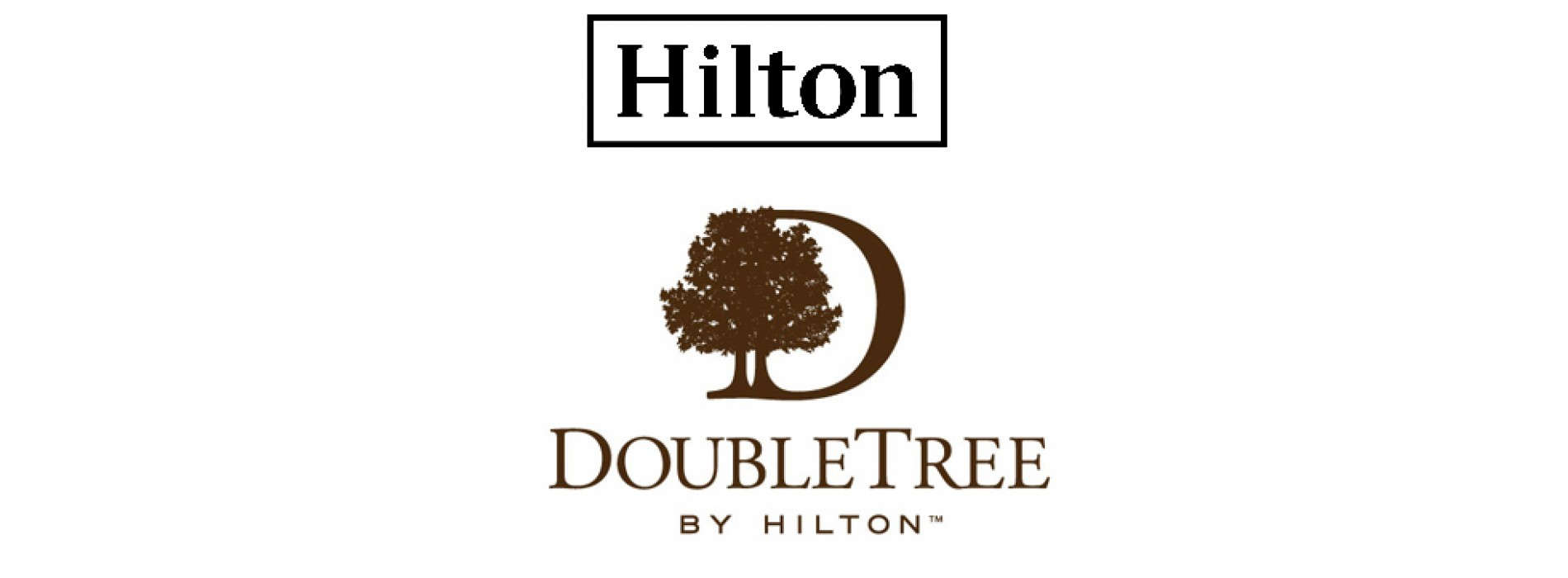 Hilton grows presence in India with signing of DoubleTree by Hilton Shirdi