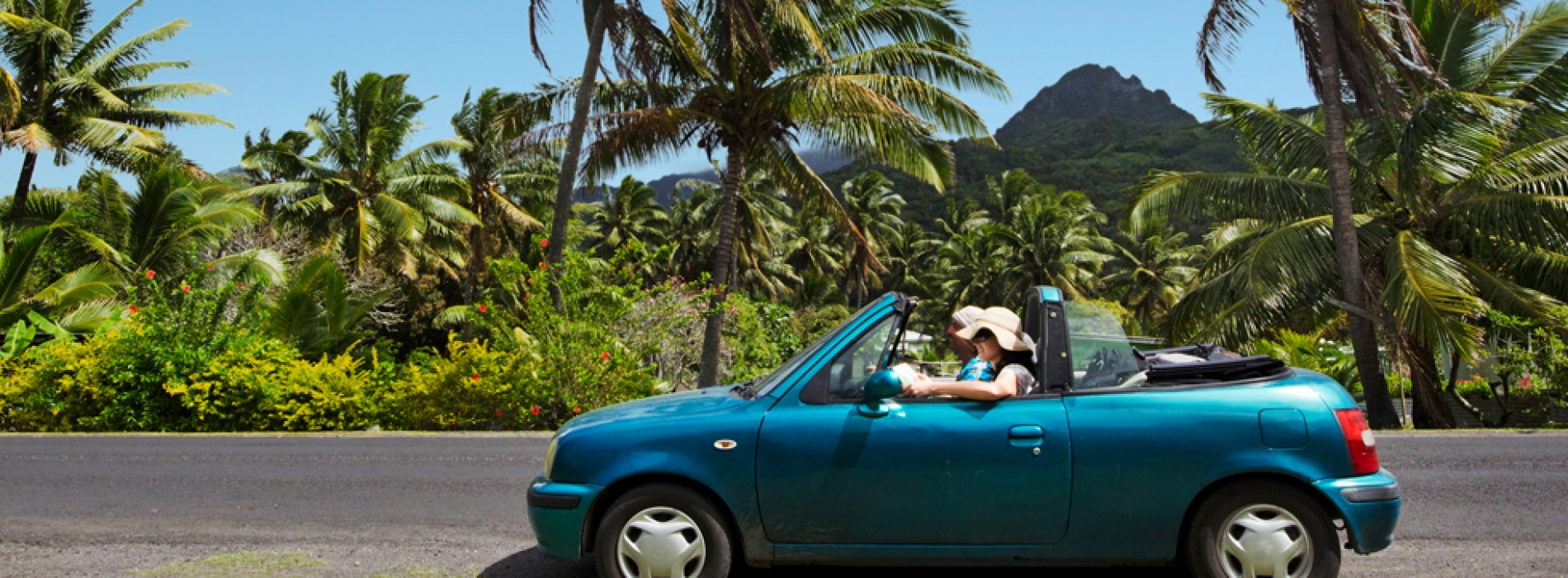 Travkart and Avis team up to roll out exclusive international self-drive holiday packages