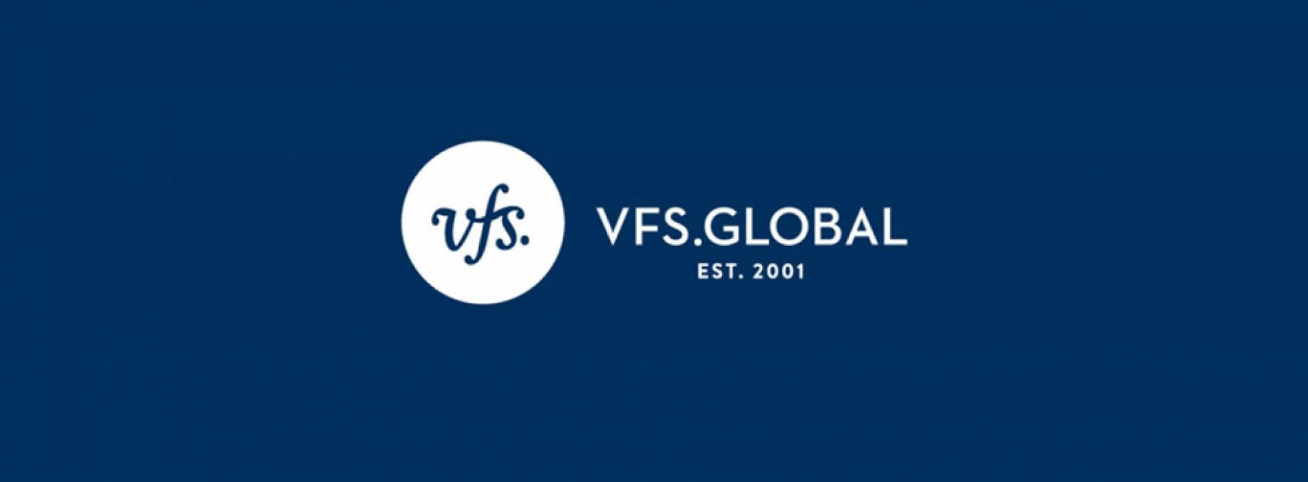 VFS Global acquires visa service provider TT Services